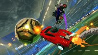 Rocket League: Rangliste - so funktioniert das Ranking-System (Season 6)