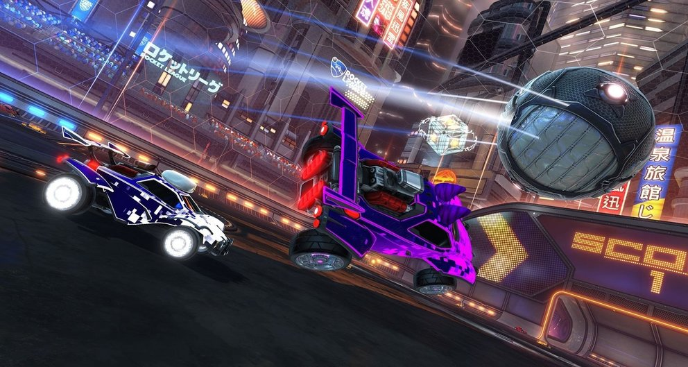 rocket-league-rangliste-regeln-belohnungen-screenshot