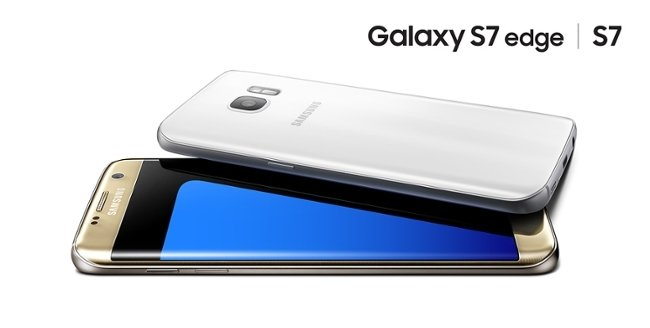 s7-edge-Samsung-Galaxy