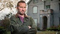Safe House: Die neue Krimiserie auf ZDF-Neo