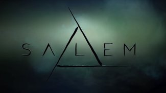 Salem: Trailer & Infos