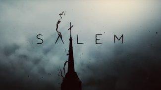 Wann startet Salem Staffel 2? Trailer & Infos zum Season-Start