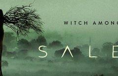 Salem im Livestream & auf Sixx...