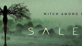 Salem im Stream & auf Sixx - Folge neun & zehn heute im FreeTV auf Pro7
