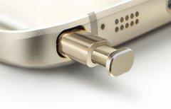 Samsung-Patent: S Pen wird zum...