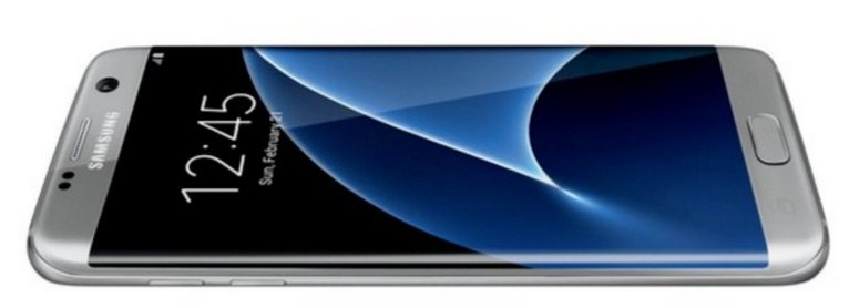 samsung-galaxy-s7-edge-plus-silber