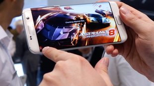 Game Launcher: Samsung bringt Galaxy-S7-Feature auf Galaxy-S6-Smartphones