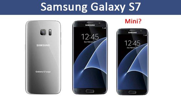 Wann Kommt Das Samsung S6 Raus