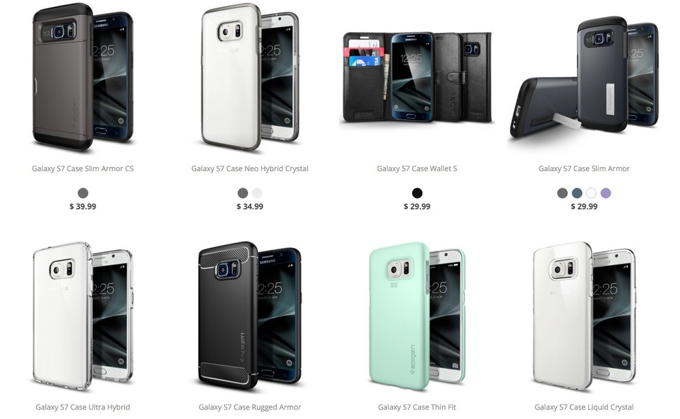samsung-galaxy-s7-spigen-cases