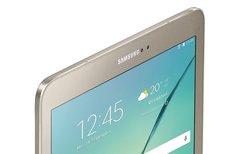 Samsung Galaxy Tab S3:...