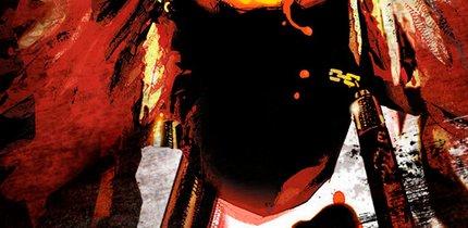 """Nach Deadpool: Das sind die """"Ab 18""""-Comics, die Hollywood jetzt verfilmen sollte"""
