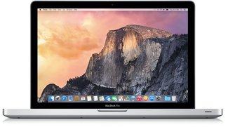 Screenshot am Mac & Macbook erstellen: So gehts!