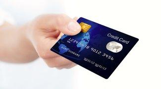 Kreditkarte kündigen: Vorlage, Tipps und Tricks