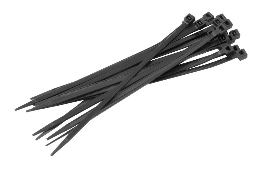 Kabel verstecken: DIY-Tipps für das Wohn- und Arbeitszimmer