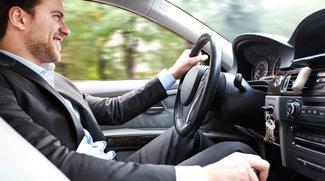 car2go-Login fehlgeschlagen oder Passwort vergessen: Tipps und Tricks