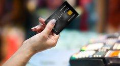 Kreditkarte sperren: VISA, MasterCard und Co. per App und Hotline