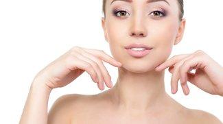 Falten vorbeugen: 7 natürliche Tipps gegen Hautalterung
