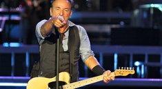 Bruce Springsteen Tour 2016: Tickets, Termine und Orte in Deutschland