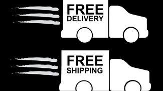 reBuy: Versandkosten sparen - Tipps zum kostenlosen Versand