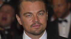 Leonardo DiCaprio tot? Beitrag kursiert auf Facebook – Vorsicht vor Fakes und Fallen