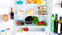 Side-by-Side-Kühlschrank kaufen: Darauf solltet ihr achten