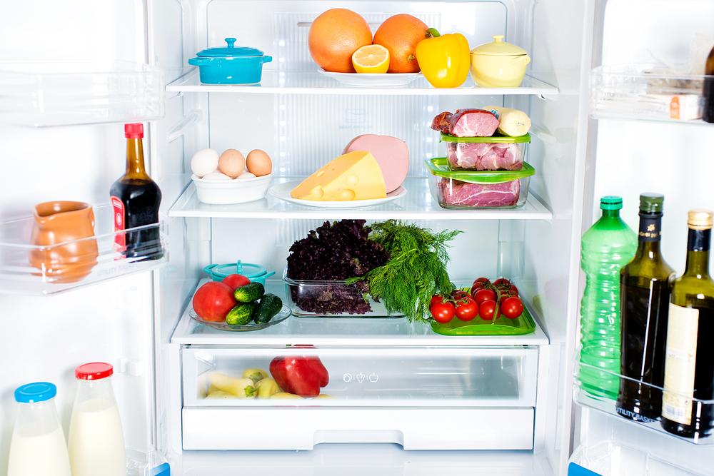 Side By Side Kühlschrank Verbrauch : Side by side kühlschrank kaufen darauf solltet ihr achten u giga