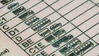 Führerschein abgeben: Infos zu Fahrverbot, Fristen, Fahren ohne Führerschein und Punkten