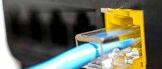 WLAN aus der Steckdose: Internet über Powerline - so geht's
