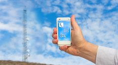 LTE-Verfügbarkeit: Netzqualität schnell und einfach überprüfen (Vodafone, Telekom, E-Plus & Co.)