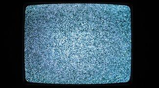 Fernseher findet keinen Sender - das könnt ihr machen
