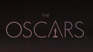 Oscars 2016: Die Verleihung im TV & Live-Stream ansehen