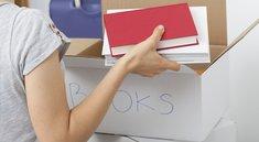 ReBuy: Bücher ankaufen & verkaufen - Anleitung & Tipps