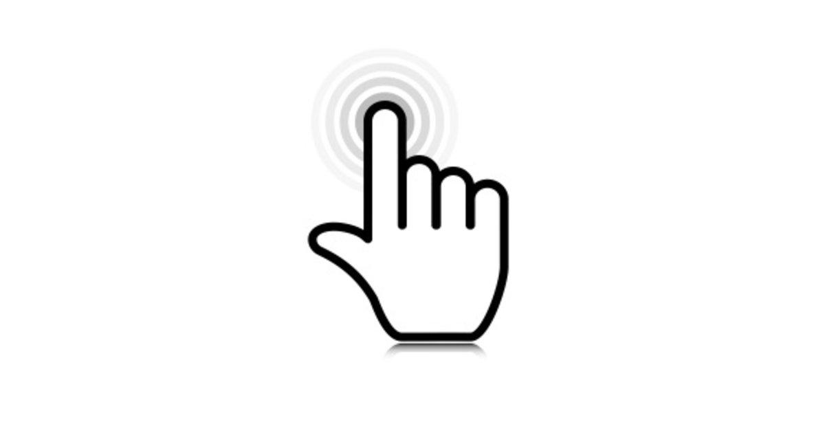 Klickbot Automatische Maus Klicks In Dauerschleife Giga