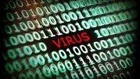Locky-Trojaner: Datenverschlüsselung mit Erpressung