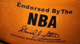 NBA All Star Game 2016 im Live-Stream und TV: Die besten Basketballer der Welt live