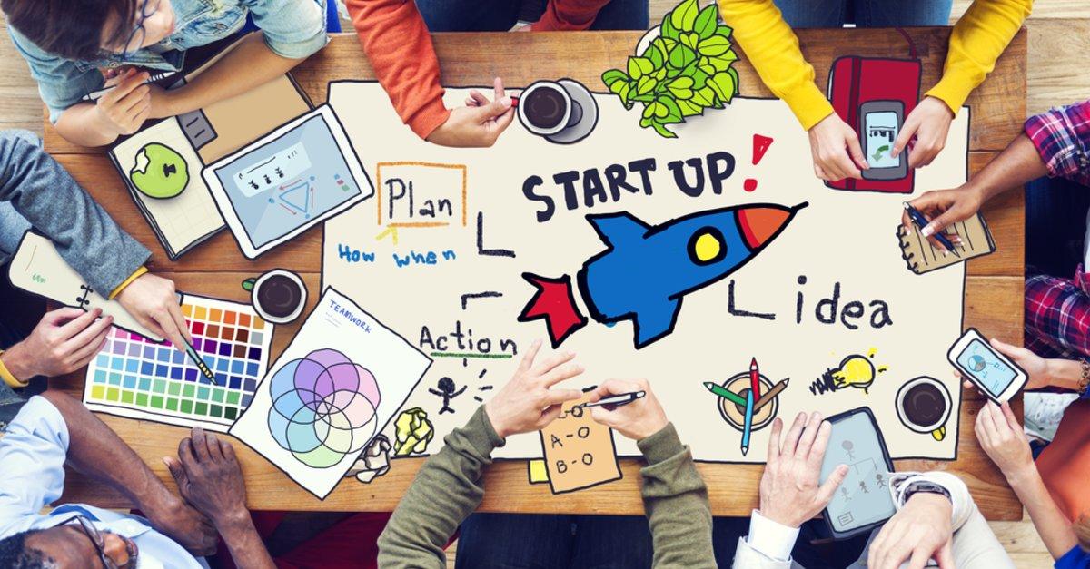 Firmennamen-Generator: Online Namen finden – auch kostenlos – GIGA