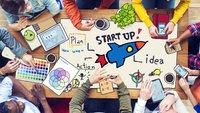 Firmennamen-Generator: Online Namen finden - auch kostenlos
