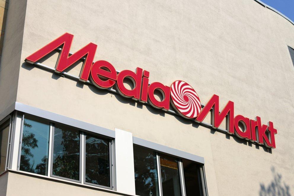 Mediamarkt Rückgabefrist
