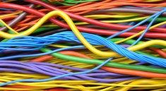 Antennenkabel Unterschiede: Wissenswertes über Fernsehkabel