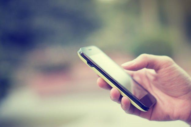 Talkline kündigen: Kündigungsfristen, Adresse und Vorlage