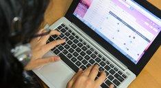 (Y): Bedeutung des Smileys bei Facebook, im Chat und Co.
