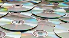Ist DVD+R oder DVD-R besser? Vergleich und Tipps für die Rohlinge