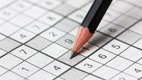 Wissenswertes zu Sudoku 17