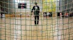 Futsal: Regeln für den Fußballsport in der Halle