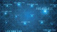 Feste IP-Adresse einrichten: Statische IP vergeben – so geht's