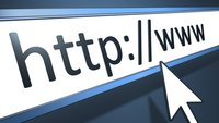Cache leeren: So könnt ihr den Browser-Cache löschen