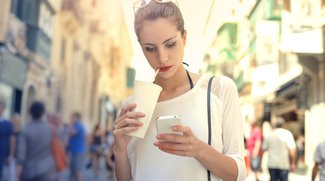 Einsteiger-Tarif: 500 MB LTE-Flat mit Telefonie-Flat für nur 9,99 Euro im Monat – monatlich kündbar