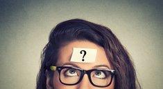Gehirnjogging: So haltet ihr euch mental fit