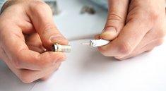 Kabel abisolieren: So dringt ihr bis zum Kern vor