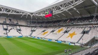 FC Bayern München – Juventus Turin im Live-Stream und TV: Champions League Achtelfinale heute